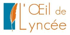 L'Œil de Lyncée