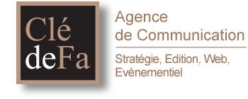 logo_cledefa_350_fr