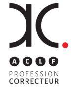 2019_Logo ACLF